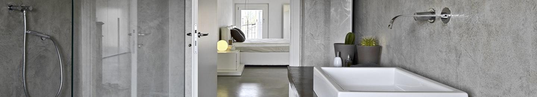 Badkamer Afkitten Via Kitbedrijf Den Haag Haal Een Expert In Huis
